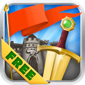 Brew Battle Free icon