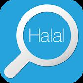Searchalal