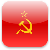 Soviet Union USSR Wallpaper ☭