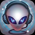 Trance Creator: Dubstep Pad icon