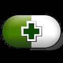 MediPreis Barcode logo