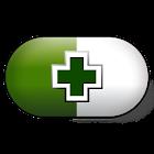 MediPreis Barcode icon