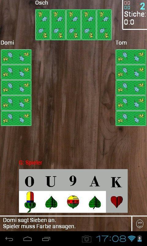 app spiele zu zweit