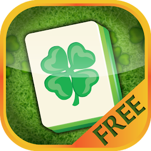 Mahjong St Patty's for PC and MAC