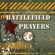 Battlefield Prayers