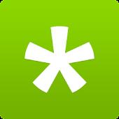 Binck Trading App