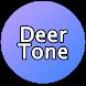 Deer Ringtone Free