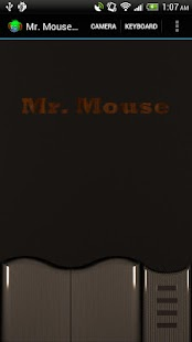 Mr. Mouse (Beta)- screenshot thumbnail