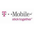 TMUSDEMO Nexus 7 2013 icon