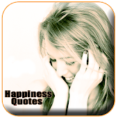 Happiness Quotes App