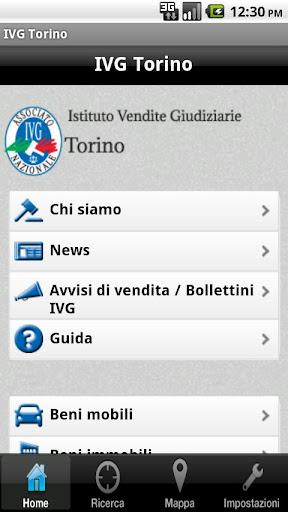 IVG Torino