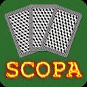Scopa APK