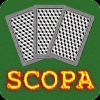Scopa 1.1.3