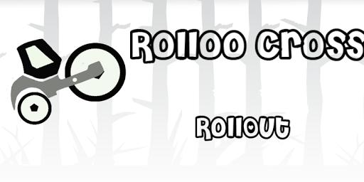 Rolloo Cross