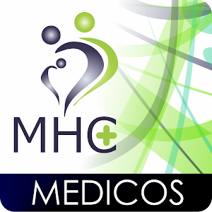 Free Apk android  MHC MEDICOS 1.0.4  free updated on