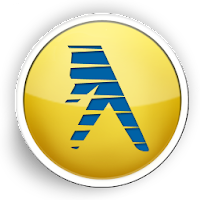 Yellow Pages 5.3.6
