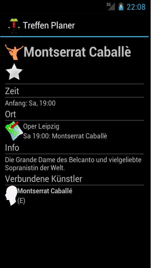 my date app Leipzig