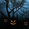 Halloween LiveWallpaper