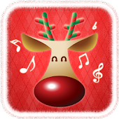 Christmas Carols Ringtones HD