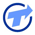 MonTransit - Donate (OLD) icon