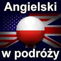 Angielski w podróży icon