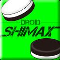 droidSimax icon