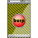 Burp Picker icon