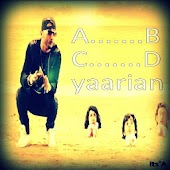 ABCD Yaarian Yo YO Honey Singh