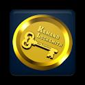 Kamand Locksmith Services logo