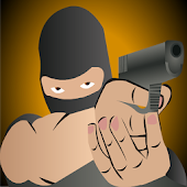Mission Terror 2 attack