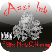 ASSI INK Tattoo