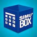 Simubox