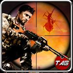 American Army Sniper 3D 1.0 Apk
