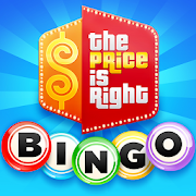 Game The Price Is Right™ Bingo APK for Windows Phone