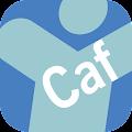 Caf - Mon Compte download