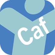 App Caf - Mon Compte APK for Windows Phone
