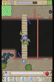 Low Life Screenshot 15