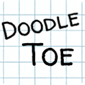 DoodleToe icon