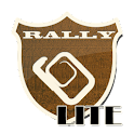 Mobile Rally Lite logo