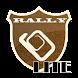 Mobile Rally Lite