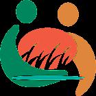김제포털 - 김제시 지역종합생활정보 및 신문 icon
