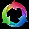 Free Vector Converter icon