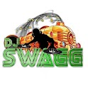 DJ Swagg706 Mobile icon