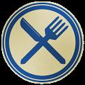 Vancouver Food Trucks icon