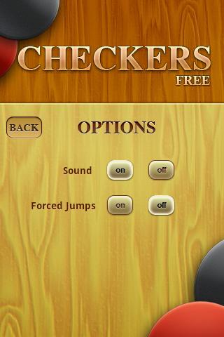 Checkers Free  screenshots 8