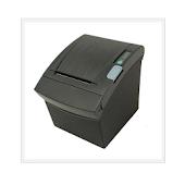 Enxoo Fiscal Printer