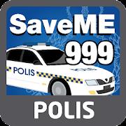 SaveME 999 POLIS