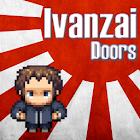 Ivanzai icon