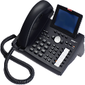 Easy IVR  Manager icon