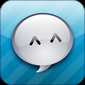 表情符號 Emoticons(顏文字) 工具 App LOGO-硬是要APP